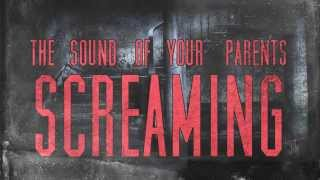 Download Chasing Safety ″No Way To Live″ - Official Lyric Video Video