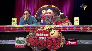 Download Sudigaali Sudheer Performance - Jabardasth - Episode No 51 - ETV Telugu Video