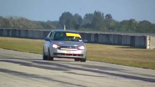 Download classic cars race Video