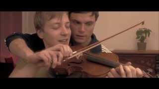 Download Violin (2012) - Gay themed short film Video