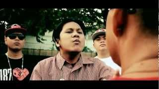 Download 187 MOBSTAZ - WE DONT DIE WE MULTIPLY (WDDWM) Official Music Video Video