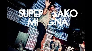 Download Super Sako - Mi Gna ft. Hayko █▬█ █ ▀█▀ Video