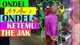 Ondel Ondel Serem Dari Bekasi Free Download Video Mp4 3gp M4a