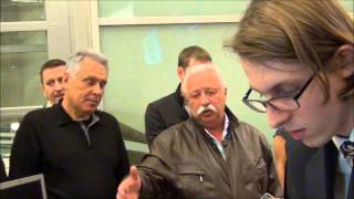 Download Л. Якубович: Аэрофлот - мразь! Video