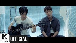 Download [MV] KIM DONG WAN(김동완) I'M FINE Video