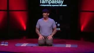 Download Journey to Authenticity: A New Way of Being | Mike Fecht | TEDxTampaBay Video