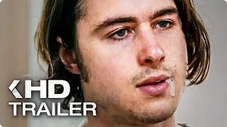 Download GOAT Trailer (2016) Video