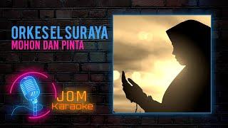Download Orkes El Suraya - Mohon Dan Pinta Video