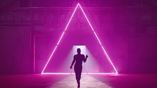 Download Nails, Hair, Hips, Heels by Todrick Video
