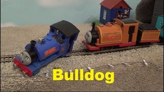 Download Bulldog Video