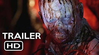 Download The Void Teaser Trailer #1 (2017) Horror Movie HD Video