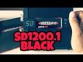 Download NOVO MODELO SD1200.1 EVO COM DESIGNER PRO Video