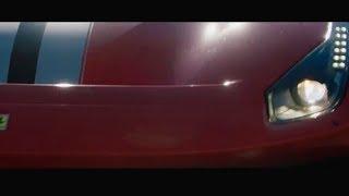 Download FERRARI 488 GTO TEASER VIDEO. Is this the fastest Ferrari ever? Video