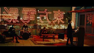 Download Official髭男dism - Pretender[Official Video] Video