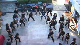 Download Canon Rítmico (Preuniversitario Musical 2011) Video