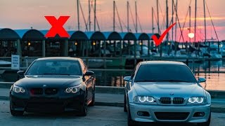 Download Why New BMW's SUCK! Video