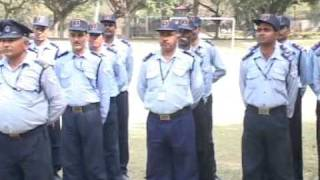 Download Security Guards Services Video
