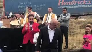 Download Ի՞նչ էր կատարվում այսօր հայտնի Շուռնուխ գյուղում Video