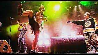 Download Elysium ft Distemper - Моё оружие ☮ Stadium Live Video