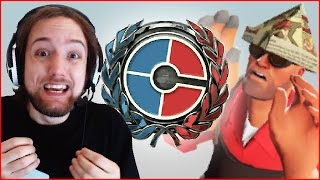 Download Team Fortress 2 diventa competitivo! Video