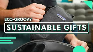 Download Sustainable Travel Accessories | Eco-Friendly & Ethical Holiday Gift Ideas Video