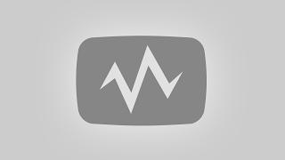 Download JESENICE- CRVENA ZVEZDA Video