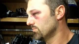 Download Paul Konerko The Day After - White Sox vs. Cubs - 5-18-2012 Video