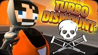 Download Turbo Dismount | Derp SSundee in Jacka** Video