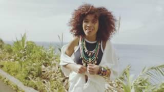 Download Flavia Coelho - Paraiso Video