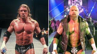 Sasha Banks' WrestleMania 33 entrance makes it onto WWE Music Power