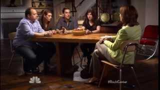 Download Former Hasidic Jews reveal hidden world. Video