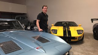 Download LIVE! The Car He Couldn't Have! PART 1   JEFF DUNHAM Video
