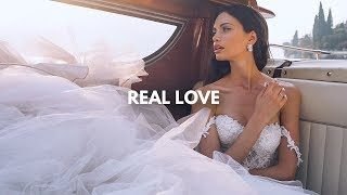 Download Afrobeat Instrumental 2019 ''Real Love'' [Afro Pop Type Beat] Video