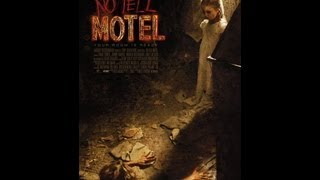Download NO TELL MOTEL Official HD Trailer Video