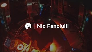 Download Nic Fanciulli @ Ultra Music Festival Miami 2016: Resistance Day 2 Video