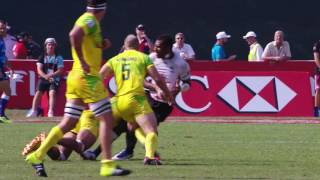 Download Fiji the offload masters! - School of Sevens Video