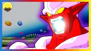 Download Was Janemba Fit To Be A MAIN VILLAIN? Video