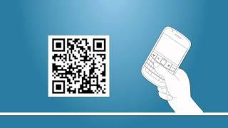 Download QR Code คืออะไร Video