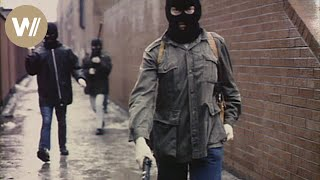 Download Documentary about the IRA and women in Belfast (1995) Video