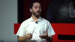 Download The Secret to Doing Good Every Day | Daniel Tal | TEDxYouth@Toronto Video