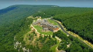 Download 10 Best Tourist Attractions in Arkansas Must Be Visited Video