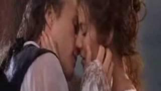 Download Heath Ledger - Casanova Video