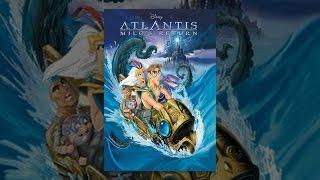 Download Atlantis: Milo's Return Video