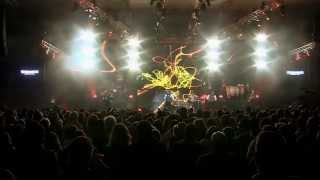 Download Sons do Minho - Está tudo a arder | Live | Official Video Video