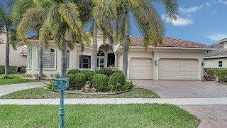 Download Homes for sale , Plantation, Florida 33324 Video