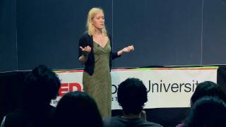 Download TEDxBrownUniversity - Willoughby Britton - Why A Neuroscientist Would Study Meditation Video