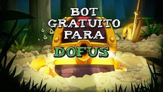 Download Bot Dofus 2.33 Guía Completa [2016] Descarga (1/3) Video