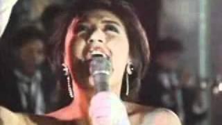 Download sharon cuneta : pasan ko ang daigdig (showdown) Video