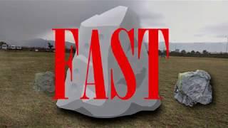 Download 1st Semester at Fast University | Khushia Hum se Be Mil Lo Na | Golden Advise from Seniors Video