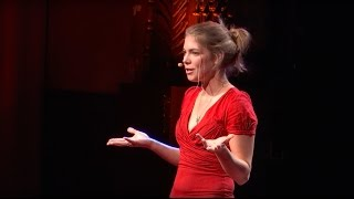 Download The art of being professionally naïv   Fanny Koerts   TEDxArnhem Video